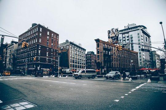 streetscape-1209233_640