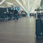 Was man über Reiseversicherung wissen muss